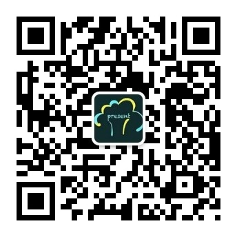 qrcode_for_gh_4478eab8ed05_344